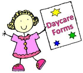 Child Care Worker Cover Letter Resume Sample Daycare